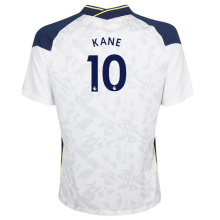 KANE #10 TH FC 1:1 Home Fans Soccer Jerseys 2020/21(League Font)