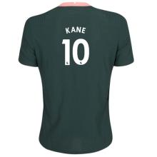 KANE #10 TH FC 1:1 Away Fans Soccer Jerseys 2020/21(League Font)