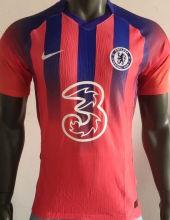 2020/21 CFC Third Player Version Soccer Jersey