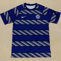 2020/21 CFC Black Training Soccer Jersey