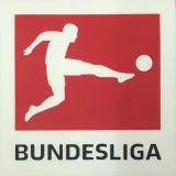 2020/21 Hertha-BSC Home Fans Soccer Jersey