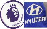 HAVERTZ #29 CFC 1:1 Home Fans Soccer Jersey 2020/21 (UCL Font 欧冠字体)