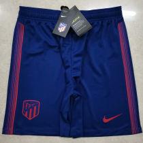 2020/21 ATM Blue Pants Soccer