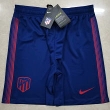 2020/21 ATM Blue Pants Soccer
