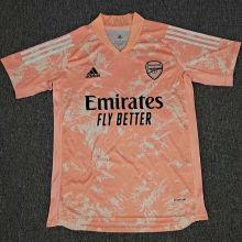 2020/21 ARS Orange Training Jersey