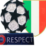2020/21 JUV 1:1 Humanrace Classic Soccer Jersey
