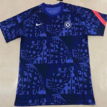 2020/21 CFC Special Edition Fans Soccer Jersey