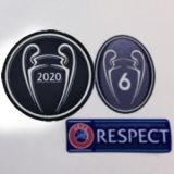 2020/21 BFC 1:1 Humanrace Classic Soccer Jersey