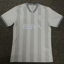 2020/21 Monterrey Special Edition Fans Soccer Jersey