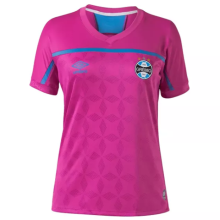 2020/21 Gremio Women Soccer Jersey