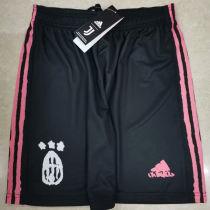 2020/21 JUV  Humanrace Classic Shorts Pants