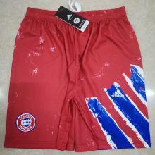 2020/21 BFC Humanrace Classic Shorts Pants