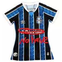 2020/21 Gremio Home Women Soccer Jersey