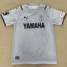 2021 Jubilo Iwata Away Fans Soccer Jersey(磐田喜悦)