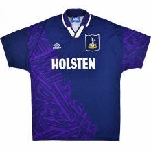 1994/1995 TH FC Away Retro Soccer Jersey