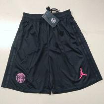 2021 PSG JD Fourth Shorts Pants