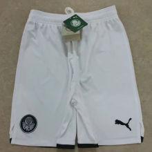 2021/22 Palmeras Home White Fans Shorts