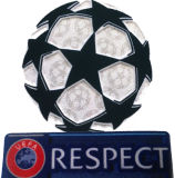 2021 Rennais 120th Black Fans Soccer Jersey