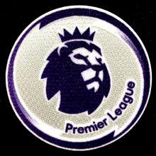 2020/21 Premier League Patch 2020/21英超绒章
