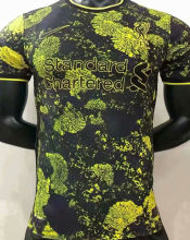 2021 LFC Special Dragon Player Training Jersey