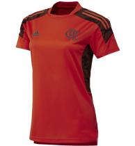 2021/22 Flamengo Red Women Training Jersey