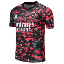 2021/22 ARS Camouflage Training Jersey