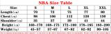 Spurs GINOBILI #20  White NBA Jerseys Hot Pressed