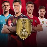 2021/22 BFC 1:1 Quality Away Black Fans Soccer Jersey