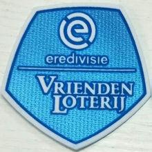 2021/22 Eredivisie Blue Patch