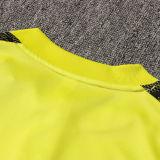 2021/22 Internacional Green Sweater Tracksuit
