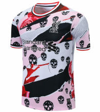 2021/22 LFC Special Edition Training Jersey