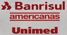 americanas 2021/22 Internacional Away Three AD Behind 巴西国际客场背后三条红色广告