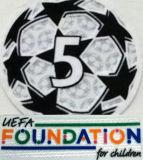 2021/22 BA  1:1 Quality Away Fans Soccer Jersey