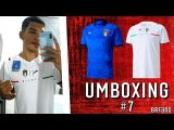 2021/22 Italy 1:1 Quality Away White Fans Soccer Jersey