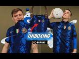Džeko #9 In Milan 1:1 Quality Home Fans Jersey 2021/22
