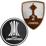 2021/22 Flamengo 1:1 Quality Third Black Fans Soccer Jersey