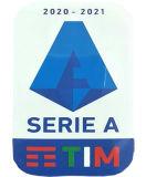 PEDRO #9 Lazio Third Black Fans Soccer Jersey2021/22