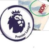RONALDO #7 M Utd Away 1:1 Fans Jersey 2021/22(League Font)
