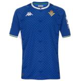 2021/22 R BTS Away Fans Soccer Jersey