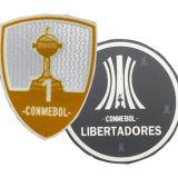 2021/22 Atlético Mineiro Black Specia Soccer Jersey