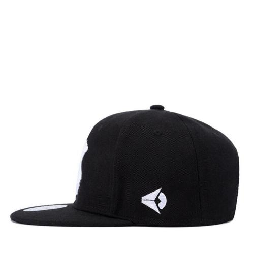 [OEM] Vapor Hats