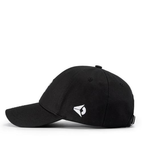 [OEM] Vapor baseball Hat
