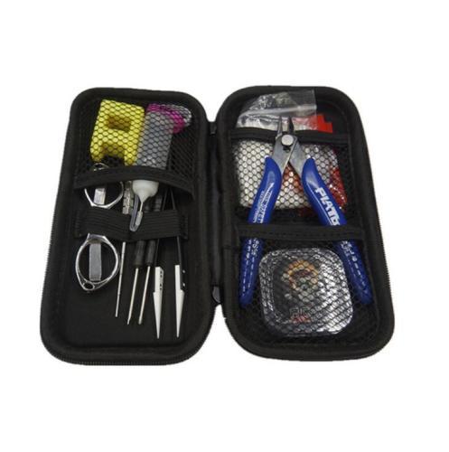 Mini Tool kit V3