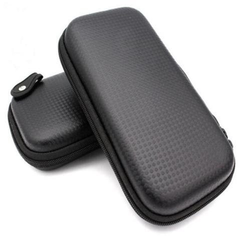 Vape Carry Case