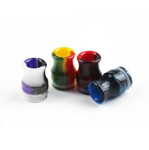 SZVAP 810 Drip Tips D009