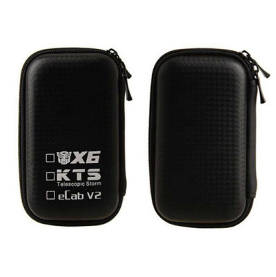Ecig Carry Case