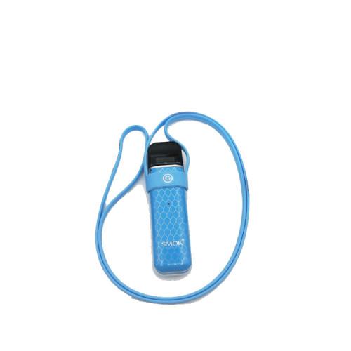 Silicone Lanyard for Pen kit