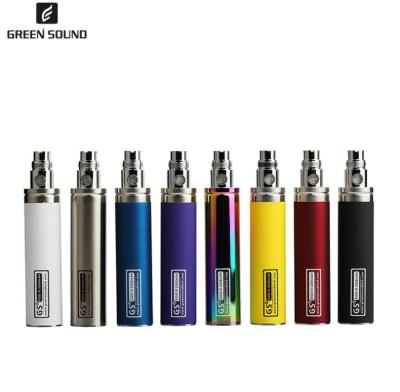 High Quality EGO II 2200mah  Battery