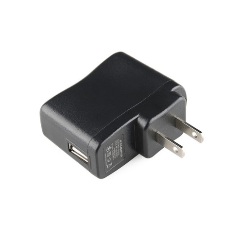 US Wall Chargers