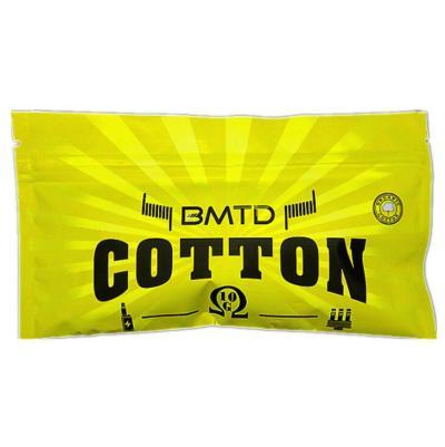 BMTD Cotton
